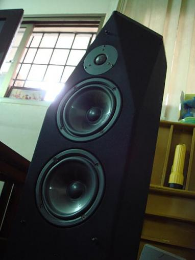 Soundwave by Vero Research Corp.-dsc08537a.jpg