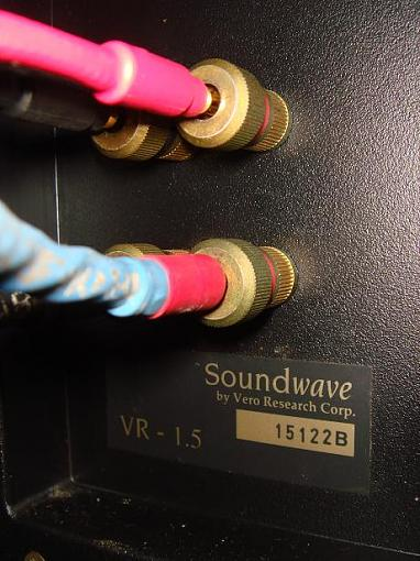 Soundwave by Vero Research Corp.-dsc08539a.jpg