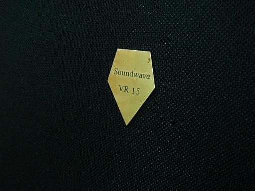 Soundwave by Vero Research Corp.-dsc08533a.jpg