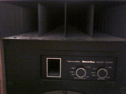 realistic mach one speakers!!!-sspx0014.jpg