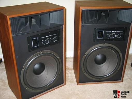realistic mach one speakers!!!-poop.jpg