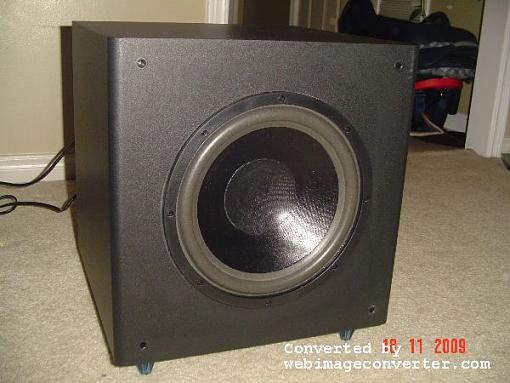 KLH Speakers and Subwoofer-dsc02599.jpg