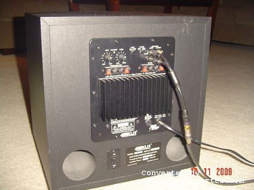 KLH Speakers and Subwoofer-dsc02600.jpg