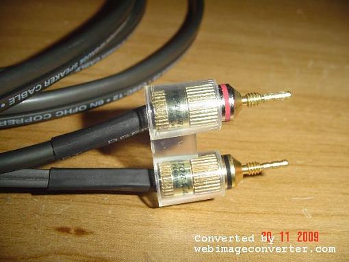 speaker suggestions-dsc02610.jpg