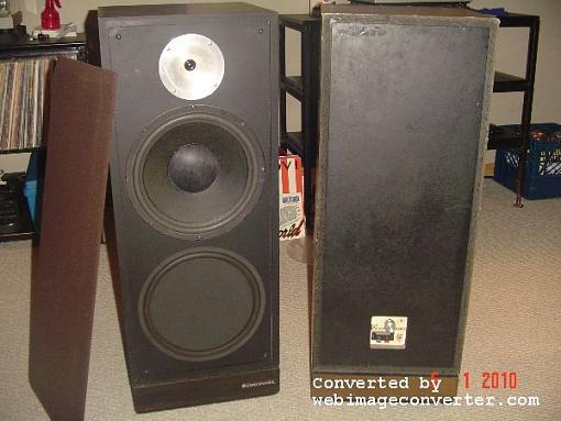 Sound Dynamics 1200 SMT-dsc02723.jpg