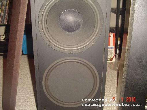 Sound Dynamics 1200 SMT-dsc02725.jpg