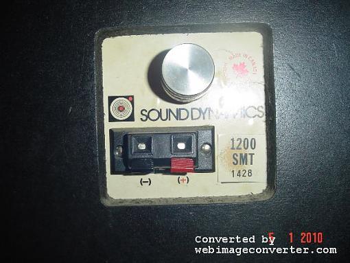 Sound Dynamics 1200 SMT-dsc02726.jpg