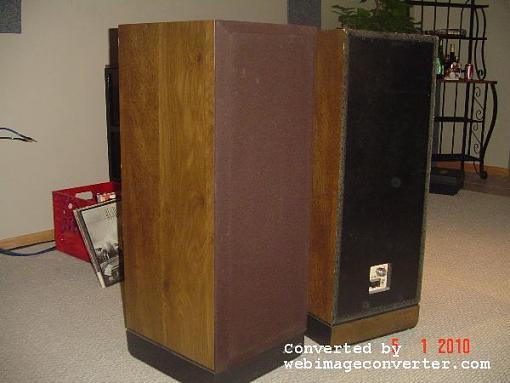 Sound Dynamics 1200 SMT-dsc02727.jpg