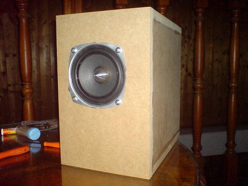 DIY speaker build. Kexodusc?-tmpphp8ixbhm.jpg