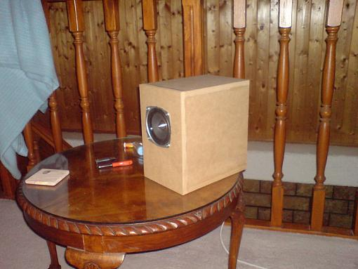 DIY speaker build. Kexodusc?-tmpphpkqdjgg.jpg
