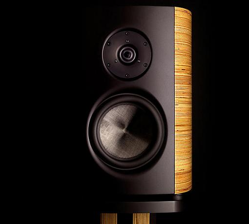 Which is better: 2 way, 3 way or 4 way speaker??-mini2_1.jpg