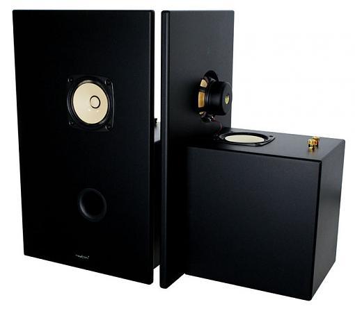 Rethinking speakers-ob453-2.jpg