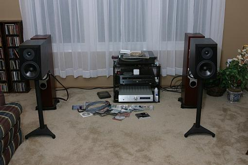 PMC TB2S+ in for listening-stereo-001x4.jpg