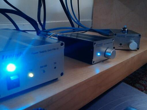PMC TB2S+ in for listening-trendspowersupplytandpa10_amps.jpg