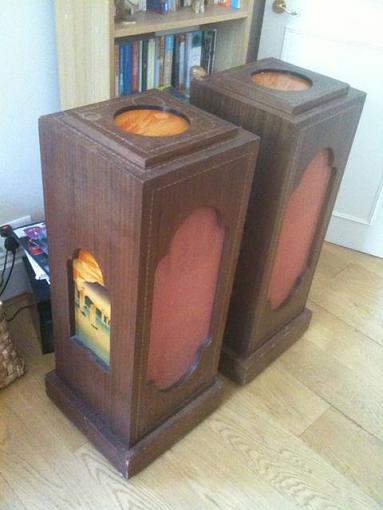 Vintage Speakers Info-speakers-1.jpg