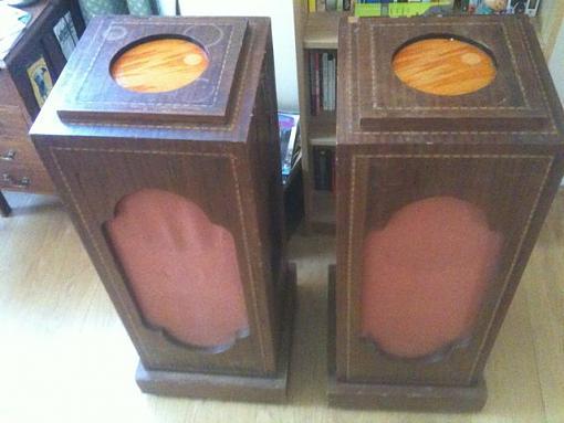 Vintage Speakers Info-speakers-3.jpg