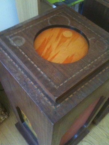 Vintage Speakers Info-speakers-4.jpg