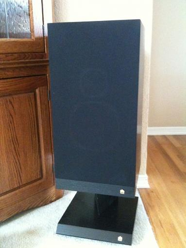 Info on older Castle speaker-img_0157.jpg