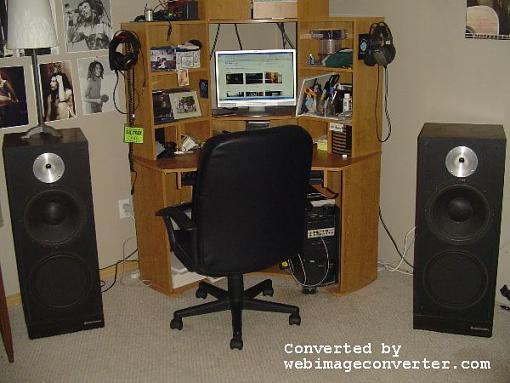 Speaker Characteristics and Why?-dsc03333.jpg