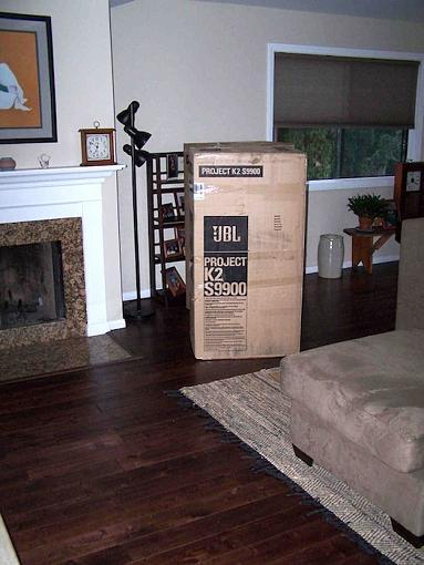 Jbl K2 S9900-k2-boxes.jpg