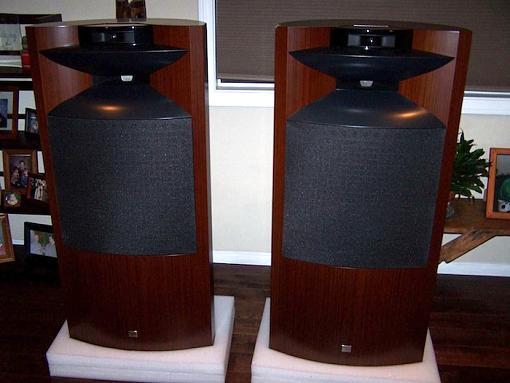 Jbl K2 S9900-k2-pair-foam.jpg