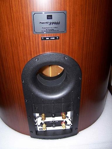 Jbl K2 S9900-k2-rear-plate.jpg