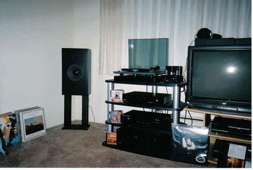 Quick pic of my system-left-stereo-1.jpg