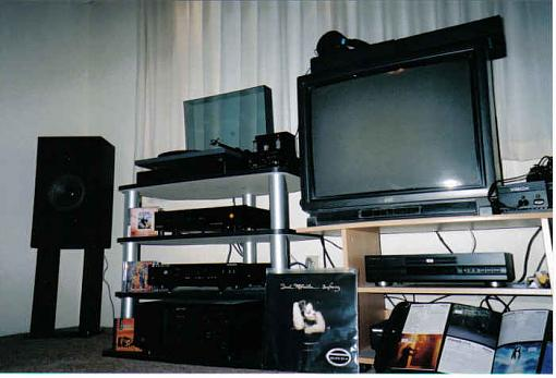 Quick pic of my system-left-stereo-2.jpg