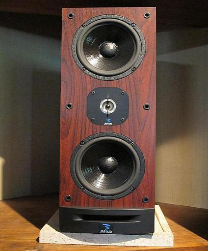 How to set up Speakers for the best sound-jms.jpg