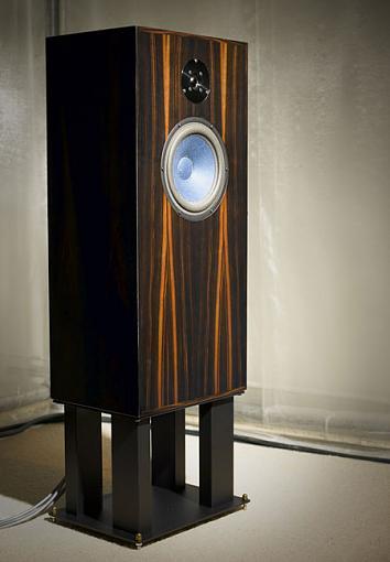 what is your dream speaker...-audio-note-furutech-2.jpg