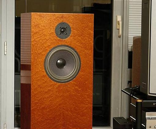 what is your dream speaker...-audio-note-beautiful.jpg