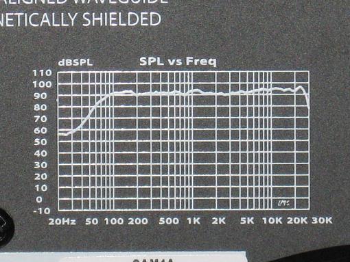 65hz to 50hz-dallas-stuff-005.jpg