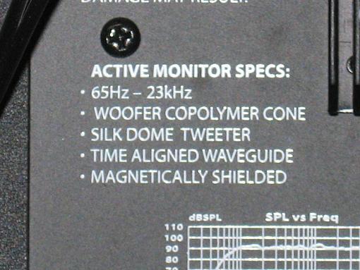 65hz to 50hz-dallas-stuff-006.jpg