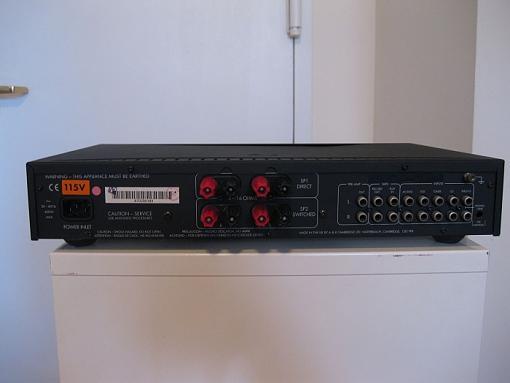 bi amp-img_0379-smaller.jpg