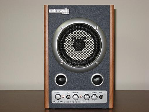Affordable subwoofers for my Cakewalk MA-7A monitors-cakewalk-ma-7a-monitors-001.jpg