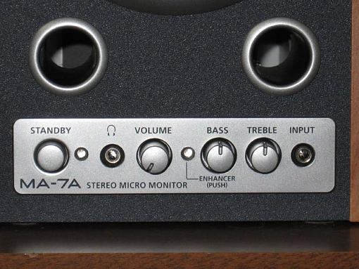 Affordable subwoofers for my Cakewalk MA-7A monitors-cakewalk-ma-7a-monitors-006.jpg