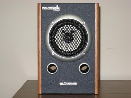 Affordable subwoofers for my Cakewalk MA-7A monitors-cakewalk-ma-7a-monitors-004.jpg