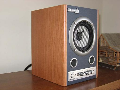 Affordable subwoofers for my Cakewalk MA-7A monitors-cakewalk-ma-7a-monitors-007.jpg