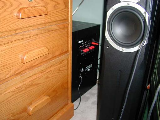 budget sub-bedroom4.jpg
