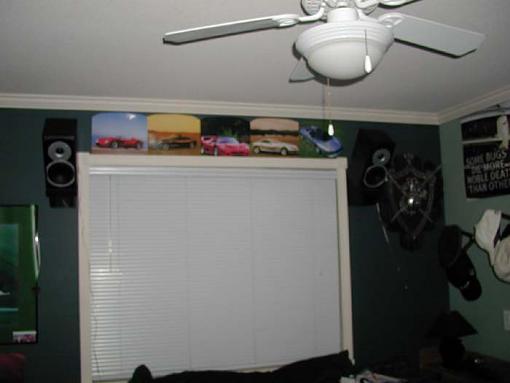 budget sub-bedroom8.jpg