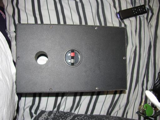 Mystery Paradigm speaker's-img_0018.jpg