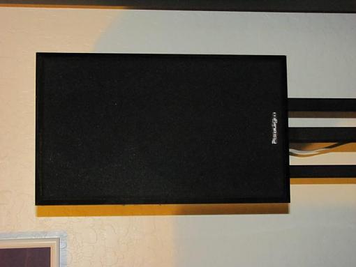 Mystery Paradigm speaker's-img_0024.jpg