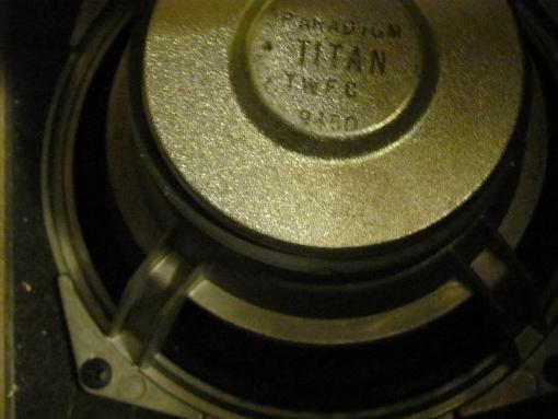 Mystery Paradigm speaker's-img_00212.jpg