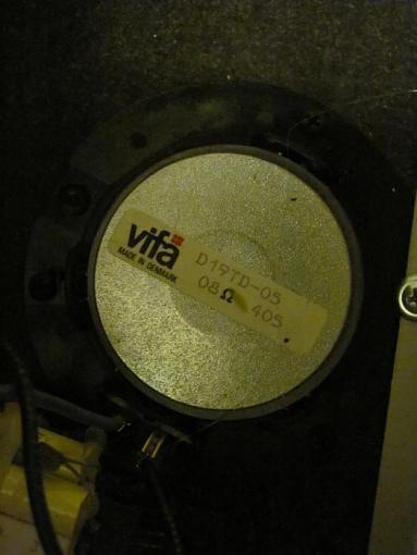 Mystery Paradigm speaker's-img_002012.jpg
