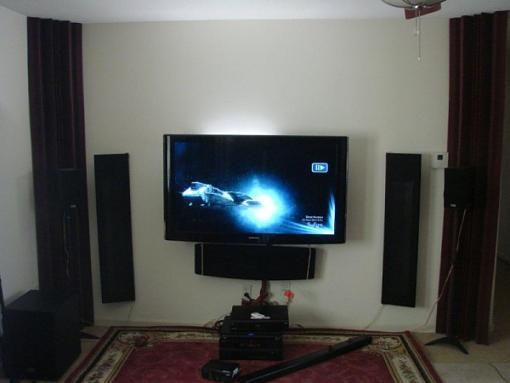 Budget slim speakers for wall-home-setup-2.jpg