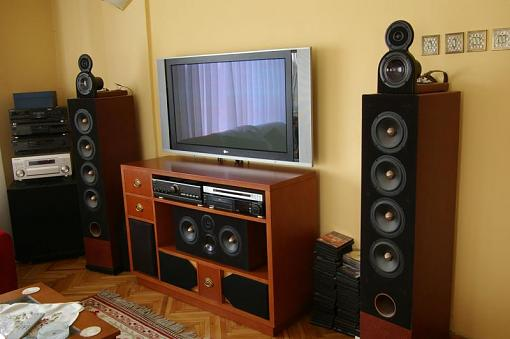 Can speaker companies compete with DIY?-imgsetup.jpg