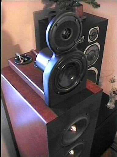 Can speaker companies compete with DIY?-sd_900_15.jpg