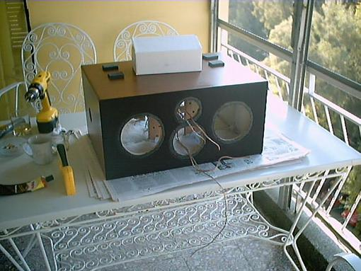 Can speaker companies compete with DIY?-sd500c_on.jpg
