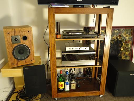 Mystery Sehring speakers...-stereos-010.jpg