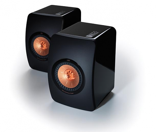 I want a pair of these speakers-untitled-kef.png